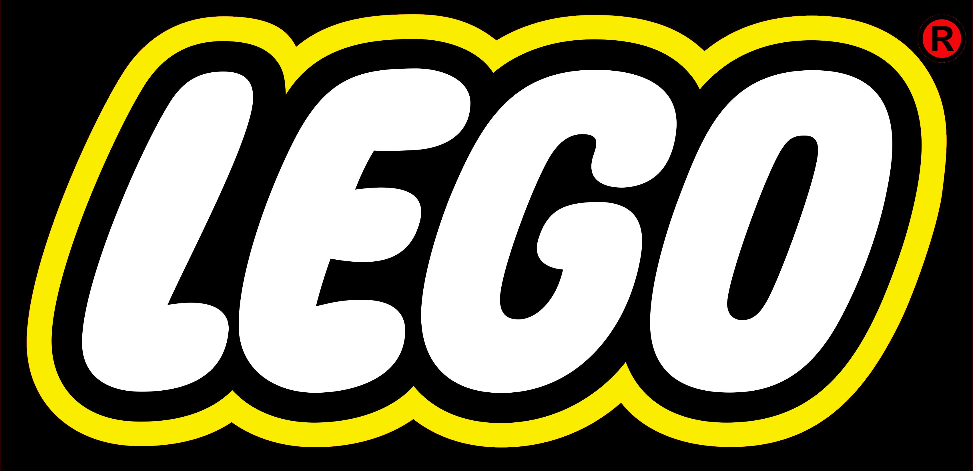 Lego | Eaglex