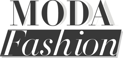 Moda Fashion | Eaglex