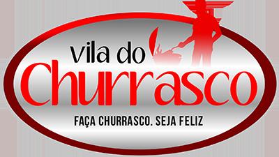 Vila do Churrasco | Eaglex