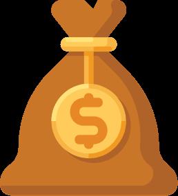Processo de Vendas e Otimização de Marketing | Eaglex