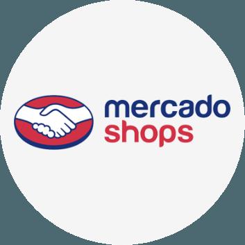 MercadoShops | Eaglex