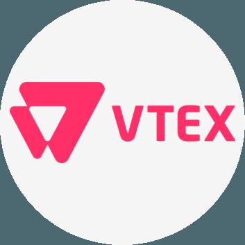 VTEX | Eaglex